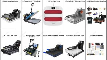 10-Best-Heat-Press-Machines-1