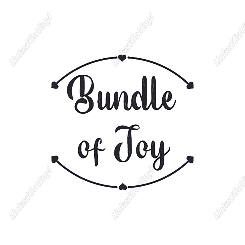 Download Design Free Bundle of Joy Graphics SVG Files | LinkedGo Vinyl